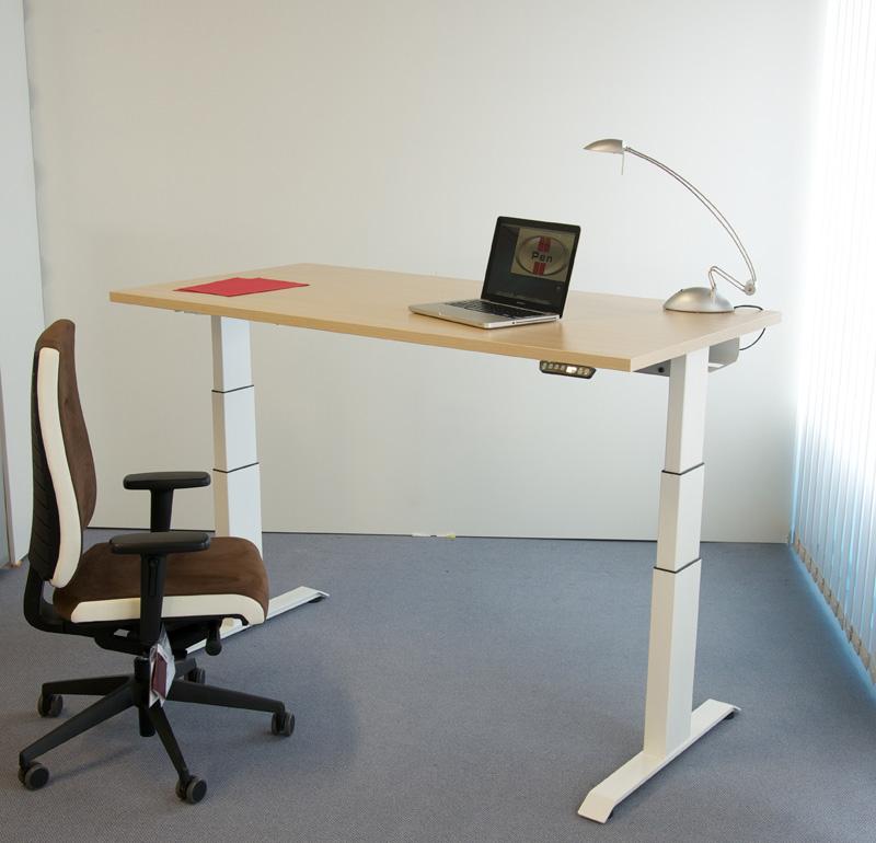 Büroeinrichtung | Penzel